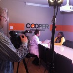 cooper_03
